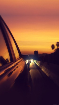 papers.co-mr03-drive-way-sunset-city-highway-car-33-iphone6-wallpaper