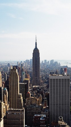 papers.co-mr77-building-architecture-city-newyork-empire-usa-33-iphone6-wallpaper