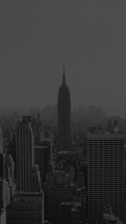 papers.co-mr79-building-architecture-city-newyork-empire-dark-bw-33-iphone6-wallpaper