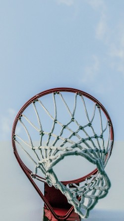 papers.co-mr97-basketball-rim-red-sports-33-iphone6-wallpaper