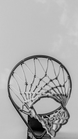 papers.co-mr98-basketball-rim-red-sports-dark-33-iphone6-wallpaper