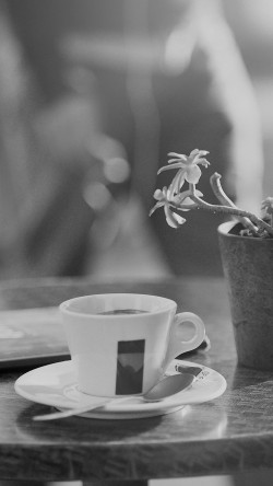 papers.co-ms22-cafe-coffee-city-bokeh-life-art-nature-bokeh-dark-bw-33-iphone6-wallpaper