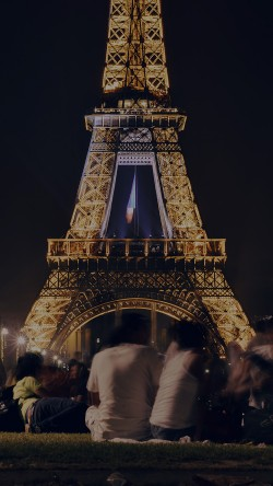 papers.co-ms40-happy-paris-eiffel-tower-france-tour-night-city-darken-33-iphone6-wallpaper