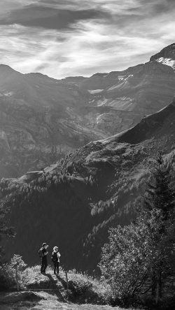 papers.co-ms81-landscape-mountain-view-sky-dark-bw-33-iphone6-wallpaper