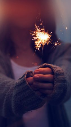 papers.co-mt11-fire-works-woman-party-nature-city-blue-flare-33-iphone6-wallpaper