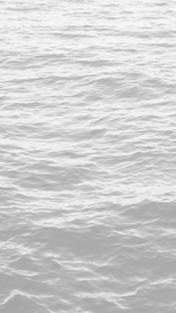 papers.co-mt33-full-of-water-sea-white-bw-deep-ocean-33-iphone6-wallpaper