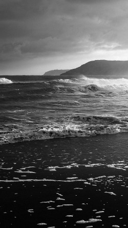 papers.co-mt68-beach-costal-nature-sea-water-summer-bw-summer-flare-33-iphone6-wallpaper