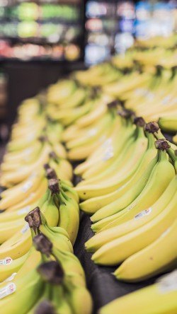 papers.co-mu26-banana-party-shop-food-city-life-fruit-yellow-33-iphone6-wallpaper