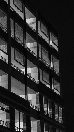papers.co-mu31-bw-dark-city-architecture-night-building-house-33-iphone6-wallpaper