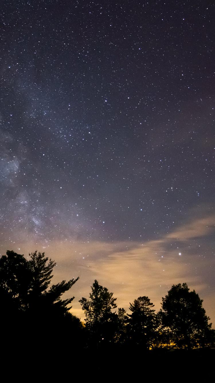 Download 94 Wallpaper Tumblr Night Sky Terbaik