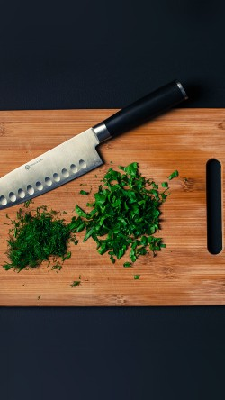 papers.co-mv84-food-knife-green-kitchen-city-life-33-iphone6-wallpaper
