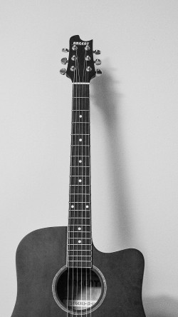 papers.co-mw79-guitar-art-bw-dark-music-song-33-iphone6-wallpaper