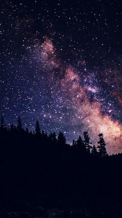 papers.co-mx08-night-sky-dark-space-milkyway-star-nature-33-iphone6-wallpaper
