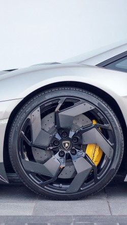 papers.co-mx30-lamborghini-car-wheel-nice-city-33-iphone6-wallpaper