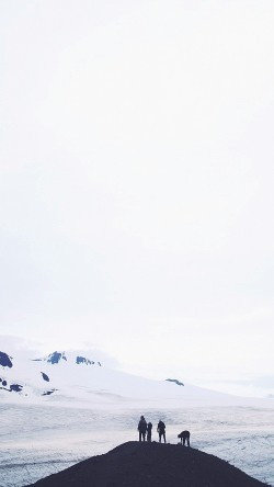 papers.co-mx52-iceland-white-nature-snow-winter-mountain-33-iphone6-wallpaper