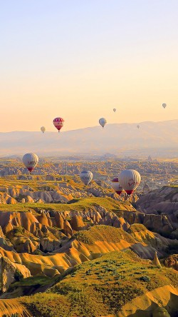 papers.co-mx87-turkey-balloon-travel-mountain-33-iphone6-wallpaper