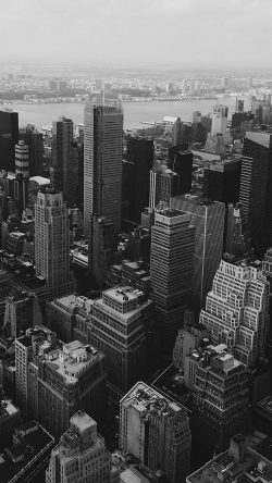 papers.co-mz14-cityview-sky-newyork-hm-river-bw-dark-33-iphone6-wallpaper