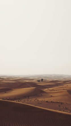 papers.co-mz34-middle-of-sand-desert-nature-33-iphone6-wallpaper