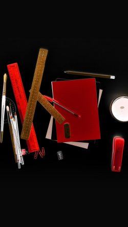 papers.co-mz82-architect-table-tools-dark-33-iphone6-wallpaper