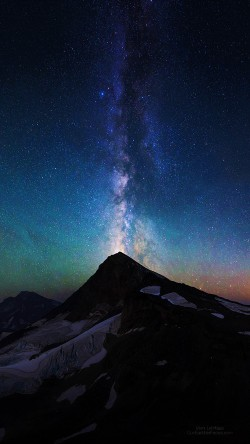 papers.co-na20-mountain-aurora-sky-night-star-nature-milky-way-33-iphone6-wallpaper