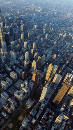 papers.co-na56-chicago-city-skyview-building-architecture-blocks-33-iphone6-wallpaper