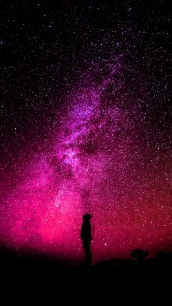 papers.co-nb17-sky-galaxy-milkyway-space-night-red-33-iphone6-wallpaper