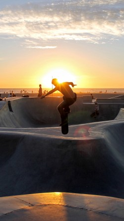 papers.co-nb18-skateboard-extreme-sports-summer-33-iphone6-wallpaper