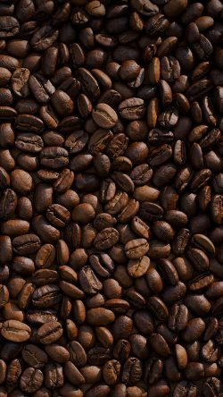 papers.co-nb39-coffee-food-brown-eat-nature-drink-life-33-iphone6-wallpaper
