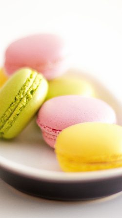 papers.co-nc07-macaroon-food-cookie-eat-hungry-33-iphone6-wallpaper