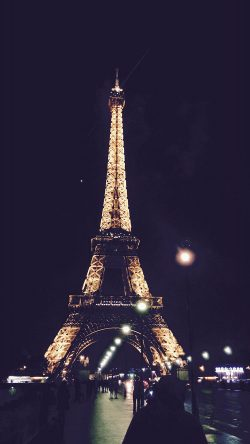 papers.co-nd27-paris-city-art-night-france-eiffel-tower-33-iphone6-wallpaper
