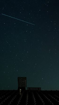 papers.co-nd43-star-night-sky-summer-dark-33-iphone6-wallpaper