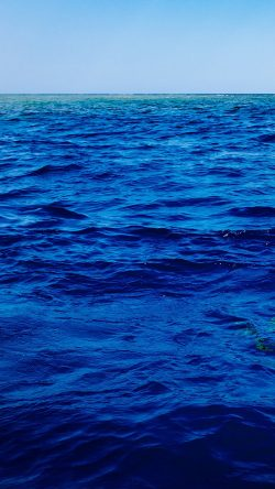 papers.co-nd51-sea-blue-ocean-nature-summer-swim-33-iphone6-wallpaper