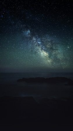 papers.co-ne22-aurora-star-dark-night-sky-nature-space-33-iphone6-wallpaper