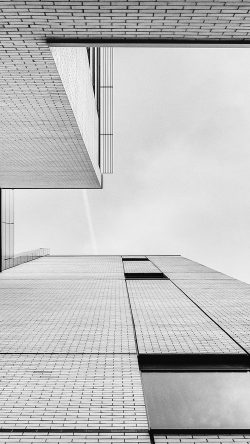 papers.co-ne24-architecture-art-bw-gray-city-33-iphone6-wallpaper