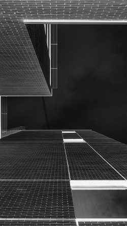 papers.co-ne25-architecture-art-bw-gray-city-dark-33-iphone6-wallpaper
