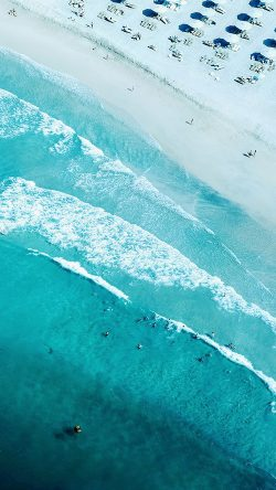 papers.co-nf01-vacation-ocean-view-top-summer-green-33-iphone6-wallpaper