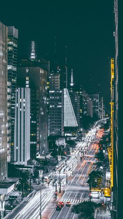 papers.co-nf05-city-night-view-urban-street-33-iphone6-wallpaper