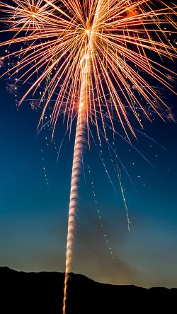 papers.co-nf97-fireworks-sky-party-vacation-holiday-33-iphone6-wallpaper