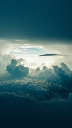 papers.co-ng02-sky-cloud-blue-nature-summer-33-iphone6-wallpaper