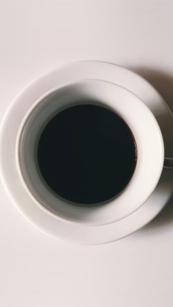 papers.co-ng22-cup-coffee-simple-minimal-art-33-iphone6-wallpaper