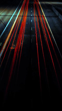 papers.co-ng26-street-car-light-dark-red-33-iphone6-wallpaper