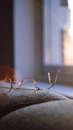 papers.co-nh00-lonly-quiet-day-home-glasses-sunlight-33-iphone6-wallpaper