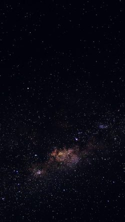 papers.co-nh99-space-night-sky-star-dark-33-iphone6-wallpaper