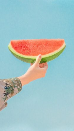 papers.co-ni42-watermelon-summer-food-fruit-happy-33-iphone6-wallpaper