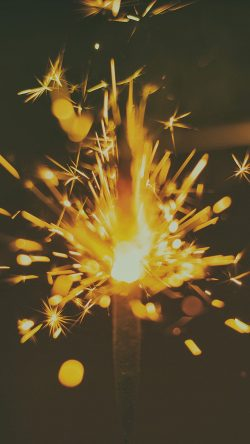 papers.co-ni52-firework-light-bokeh-party-33-iphone6-wallpaper