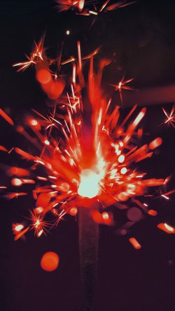 papers.co-ni54-firework-light-bokeh-party-red-pink-33-iphone6-wallpaper
