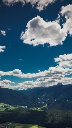 papers.co-ni55-nature-sky-cloud-mountain-green-summer-33-iphone6-wallpaper