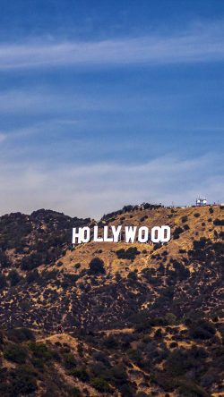 papers.co-ni82-hollywood-sign-la-america-sky-mountain-33-iphone6-wallpaper