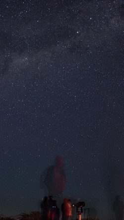 papers.co-nj26-starry-night-sky-space-night-33-iphone6-wallpaper