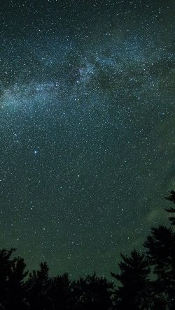 papers.co-nk83-nature-milkyway-space-sky-night-33-iphone6-wallpaper